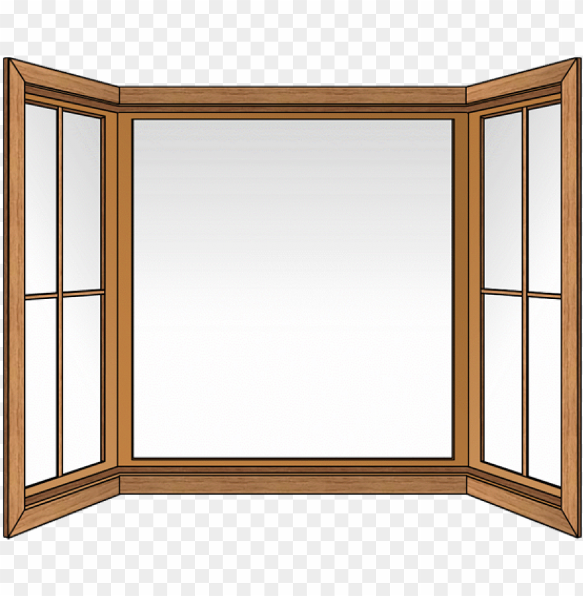 free PNG top file, picture - window PNG image with transparent background PNG images transparent