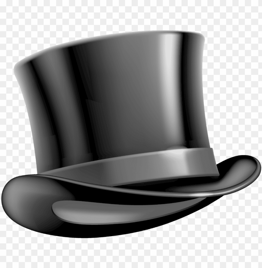 free PNG top hat clipart butterfly - top hat clipart no background PNG image with transparent background PNG images transparent