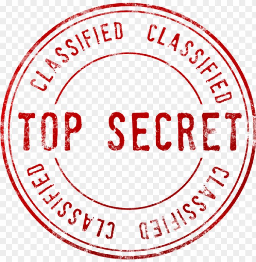 free PNG top secret pexels photo - top secret png stam PNG image with transparent background PNG images transparent