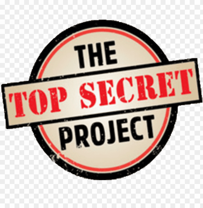 free PNG top-secret - top secret PNG image with transparent background PNG images transparent