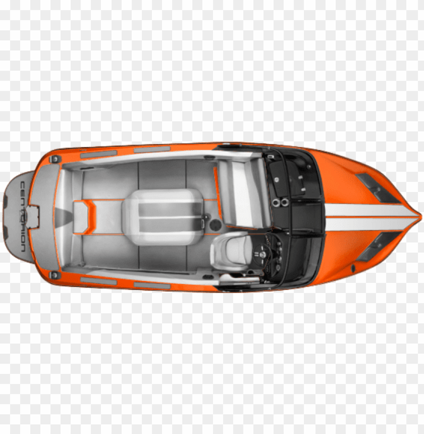 free PNG top view - boat top view . PNG image with transparent background PNG images transparent