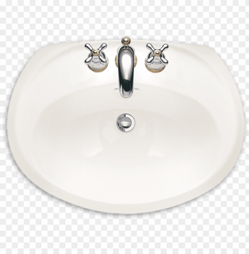 free PNG top view png - sink top view PNG image with transparent background PNG images transparent