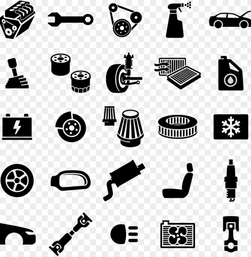 free PNG topsteering - car accessories icon PNG image with transparent background PNG images transparent