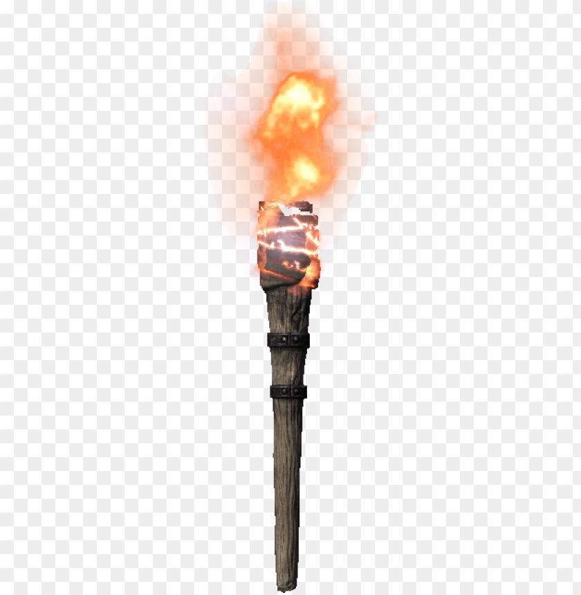 free PNG torch png photo - torch PNG image with transparent background PNG images transparent