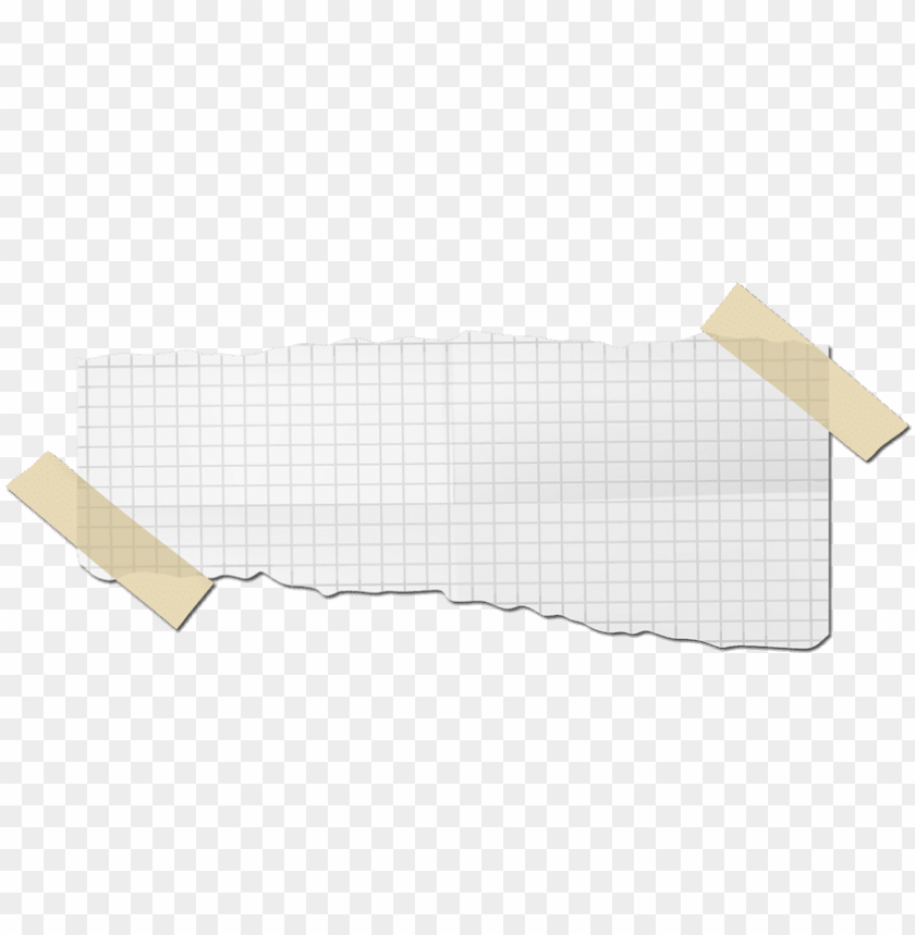 free PNG torn note paper png royalty free download - torn piece of paper PNG image with transparent background PNG images transparent