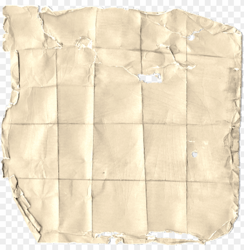 free PNG torn paper frame png another fun vintage paper i made - paper PNG image with transparent background PNG images transparent
