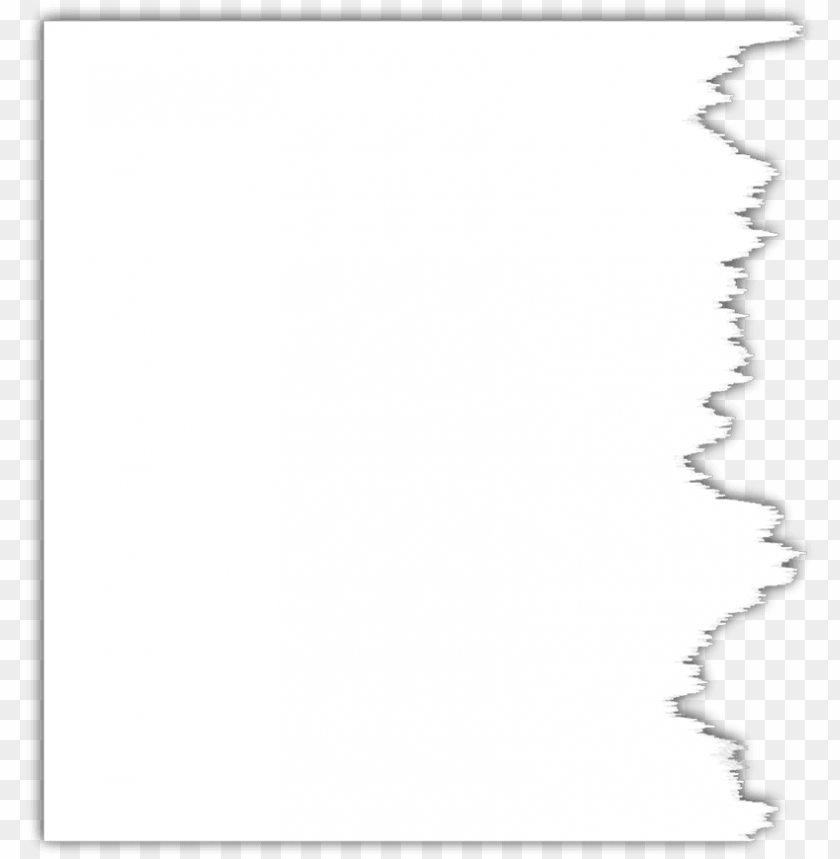 free PNG torn paper png - paper PNG image with transparent background PNG images transparent