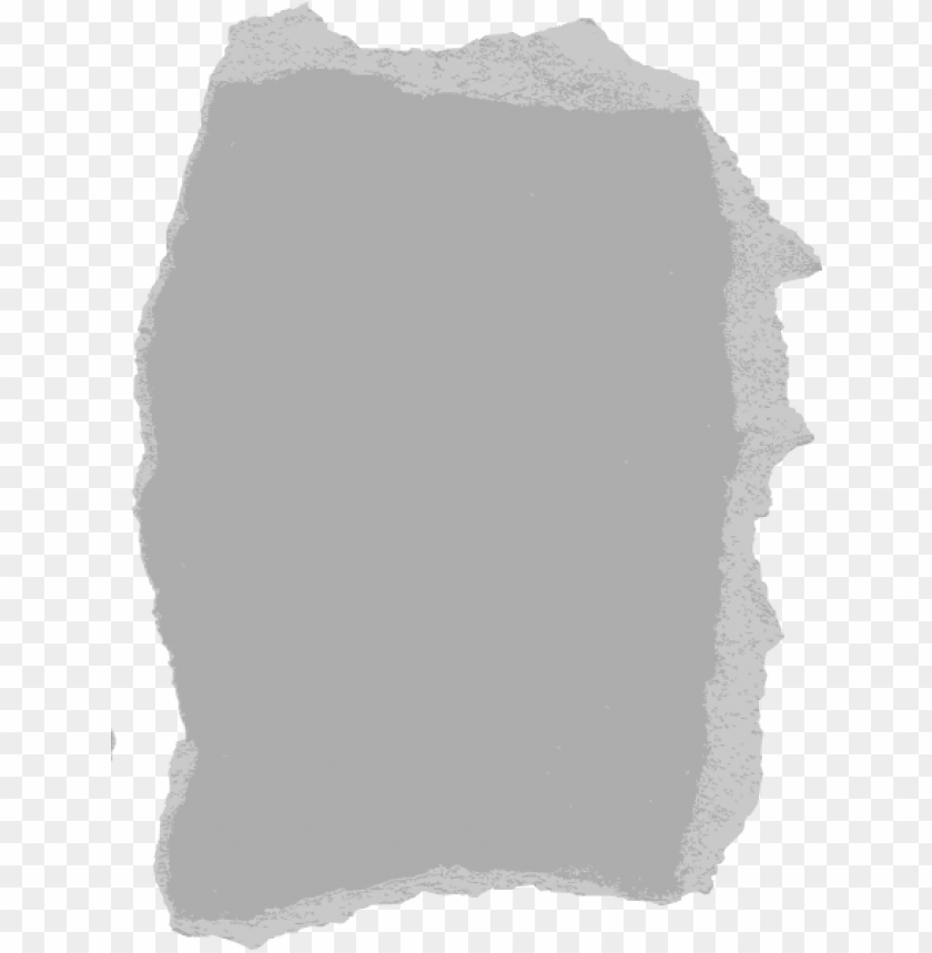 free PNG torn paper sheet PNG image with transparent background PNG images transparent