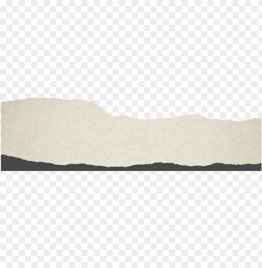 free PNG torn paper strip - torn paper strip PNG image with transparent background PNG images transparent