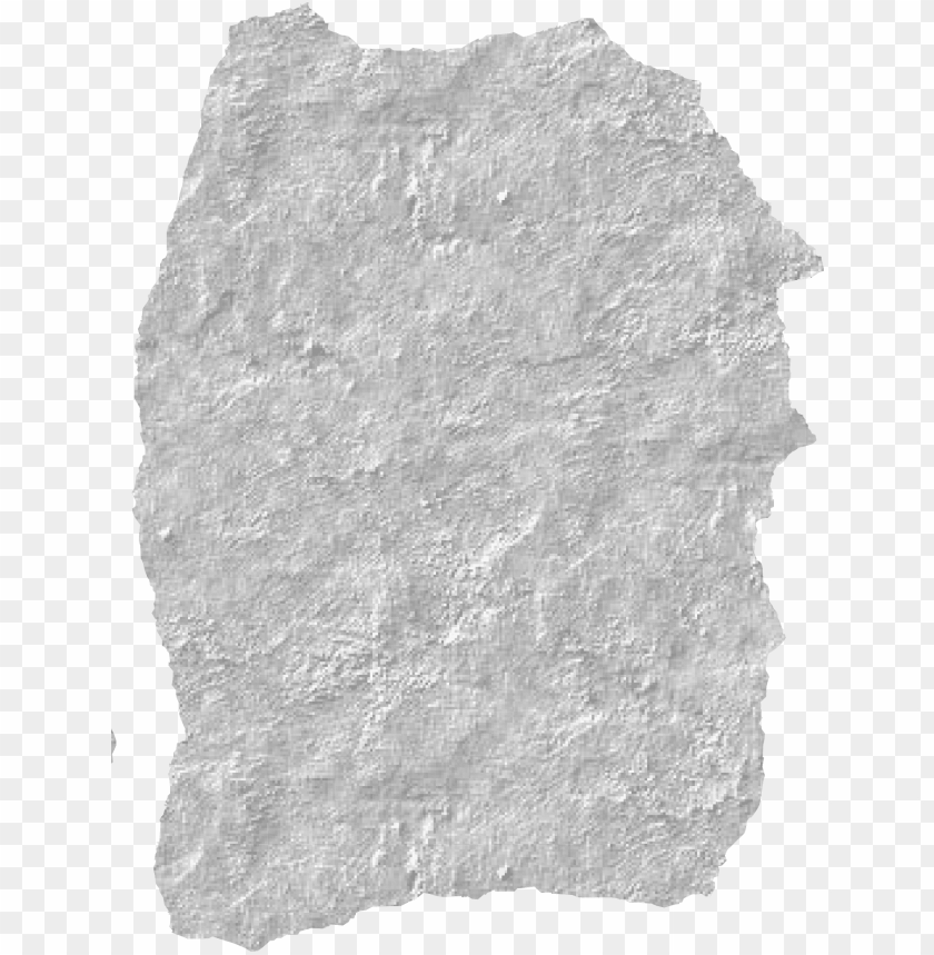 free PNG torn paper - worn paper texture PNG image with transparent background PNG images transparent