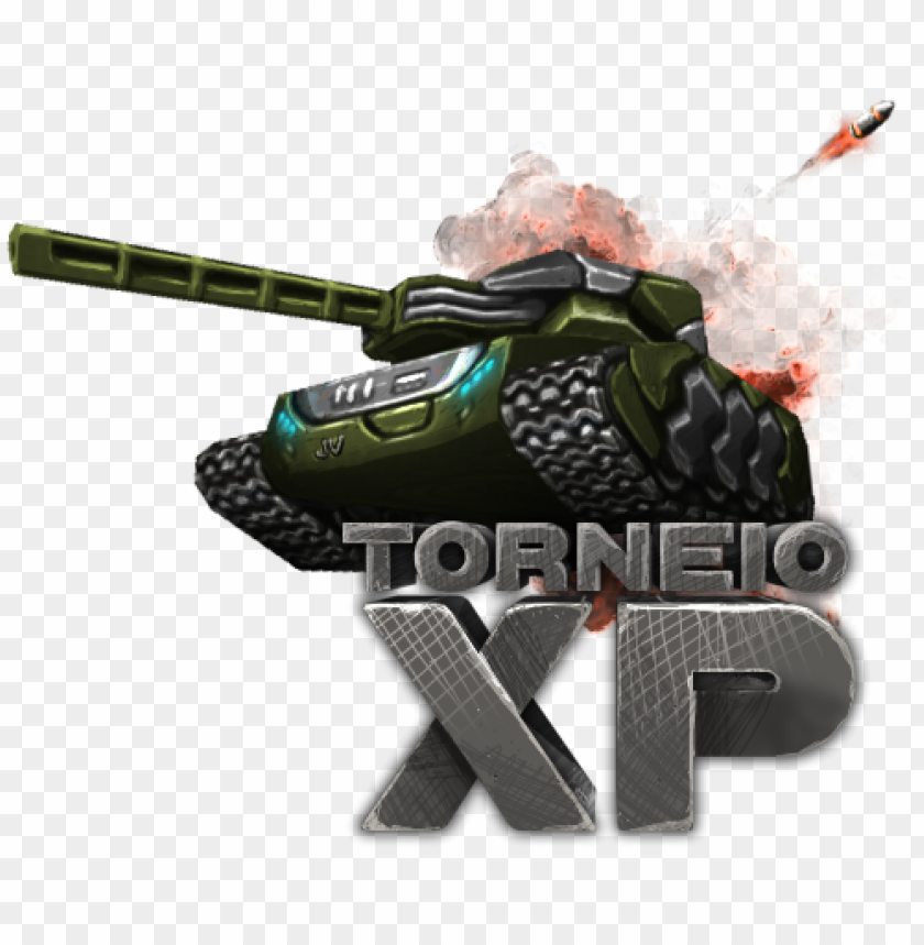 free PNG torneio xp - tanki online PNG image with transparent background PNG images transparent