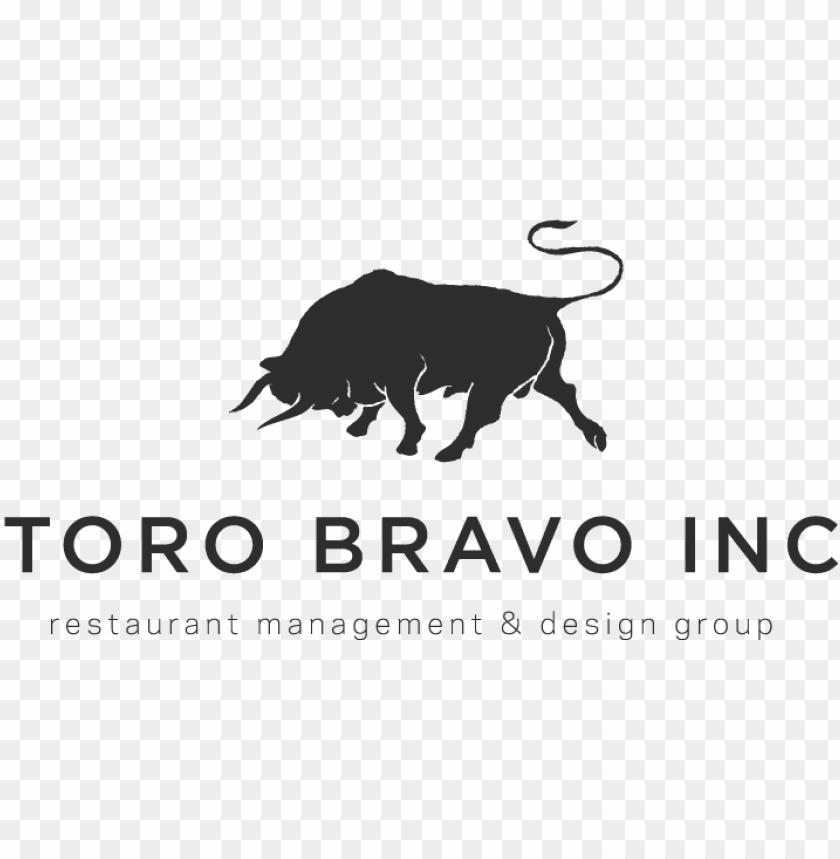 Toro Bravo Inc Logo Toro Bravo Png Image With Transparent Background Toppng