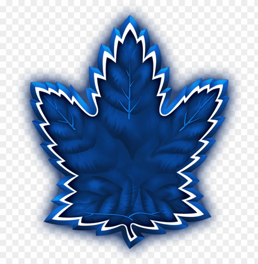 Toronto Maple Leafs 1970s Logos Png Image With Transparent Background Toppng