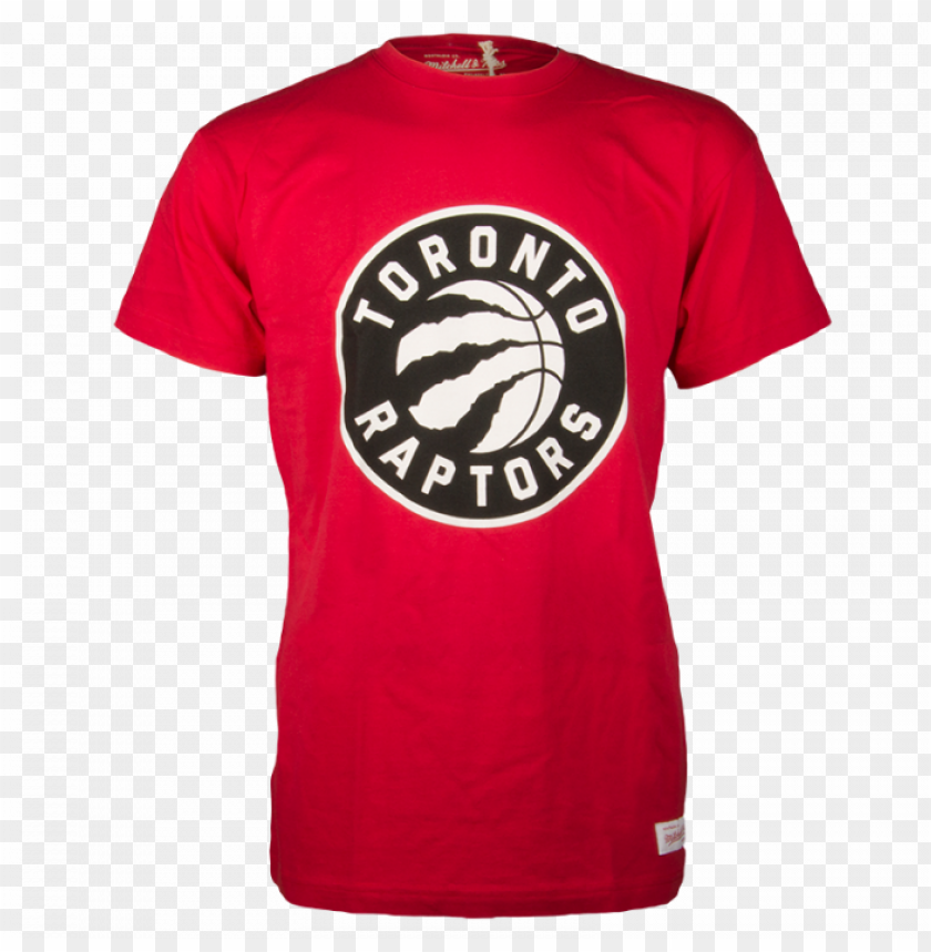 free PNG toronto raptors mitchell & ness black and white logo - toronto raptors deskto PNG image with transparent background PNG images transparent