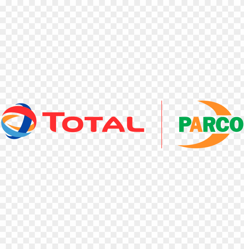 free PNG total parco logo PNG image with transparent background PNG images transparent
