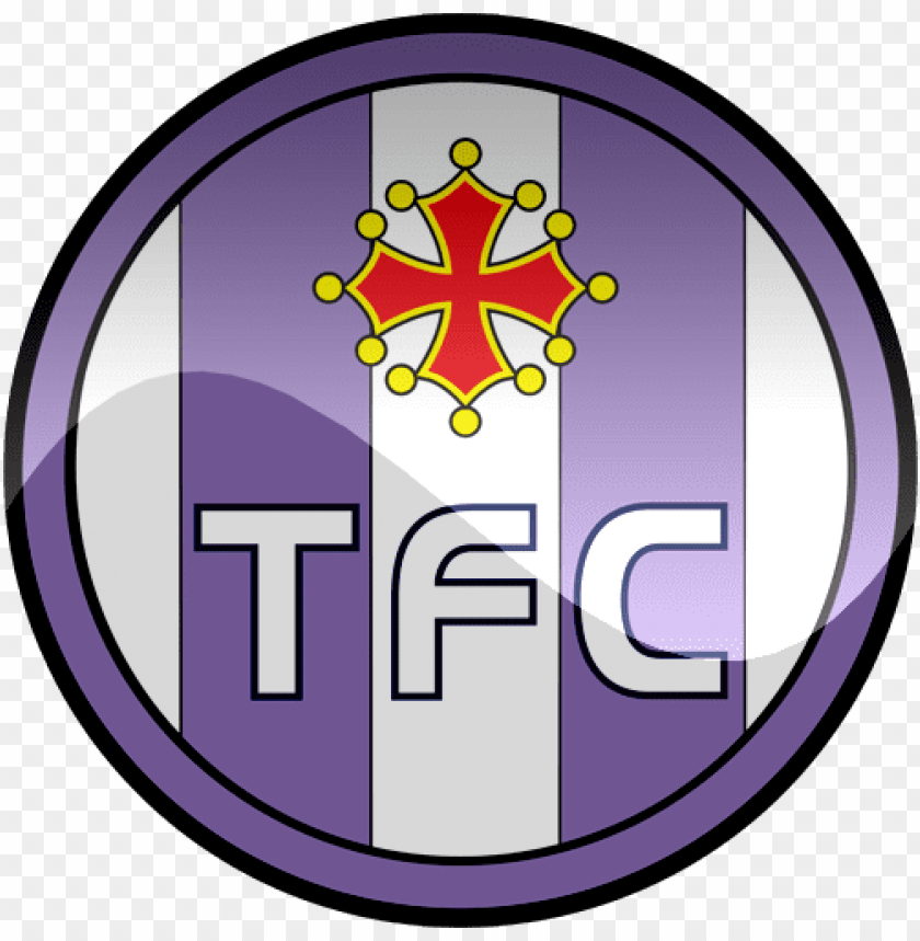 free PNG toulouse png - Free PNG Images PNG images transparent