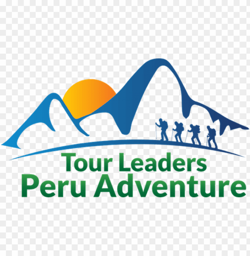 free PNG tour leaders peru adventure PNG image with transparent background PNG images transparent