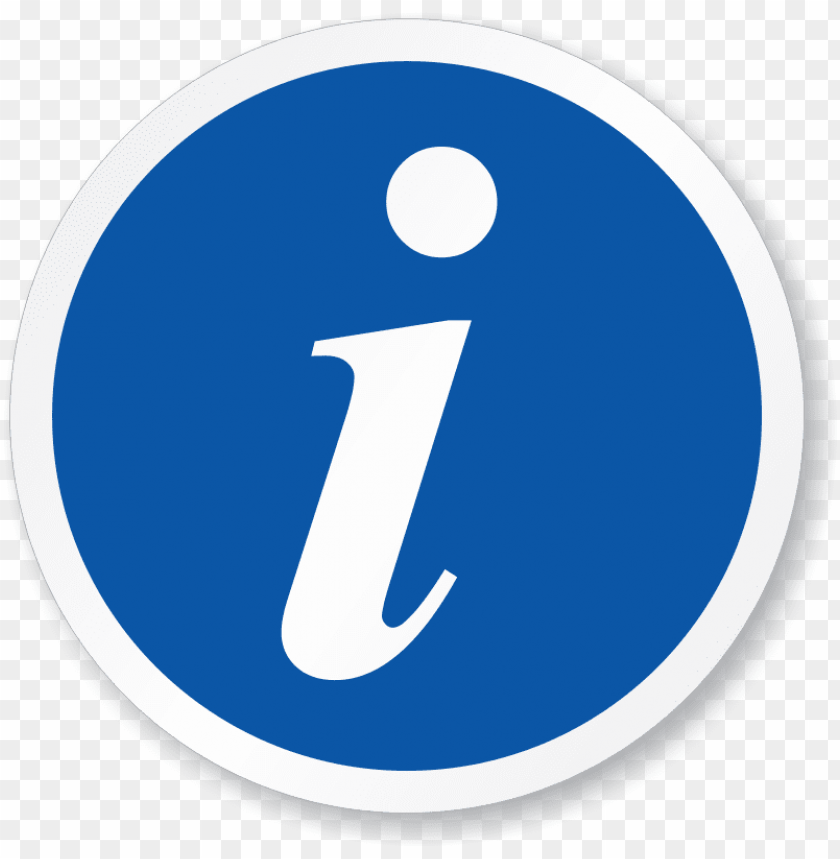 tourist information symbol iso circle sign - ico silverlight ico PNG image with transparent background@toppng.com