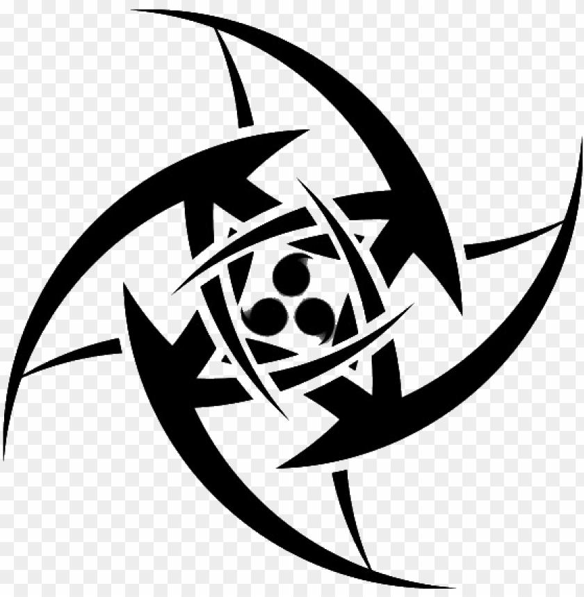 tournament logo transparent shuriken tattoo png image with transparent background toppng tournament logo transparent shuriken