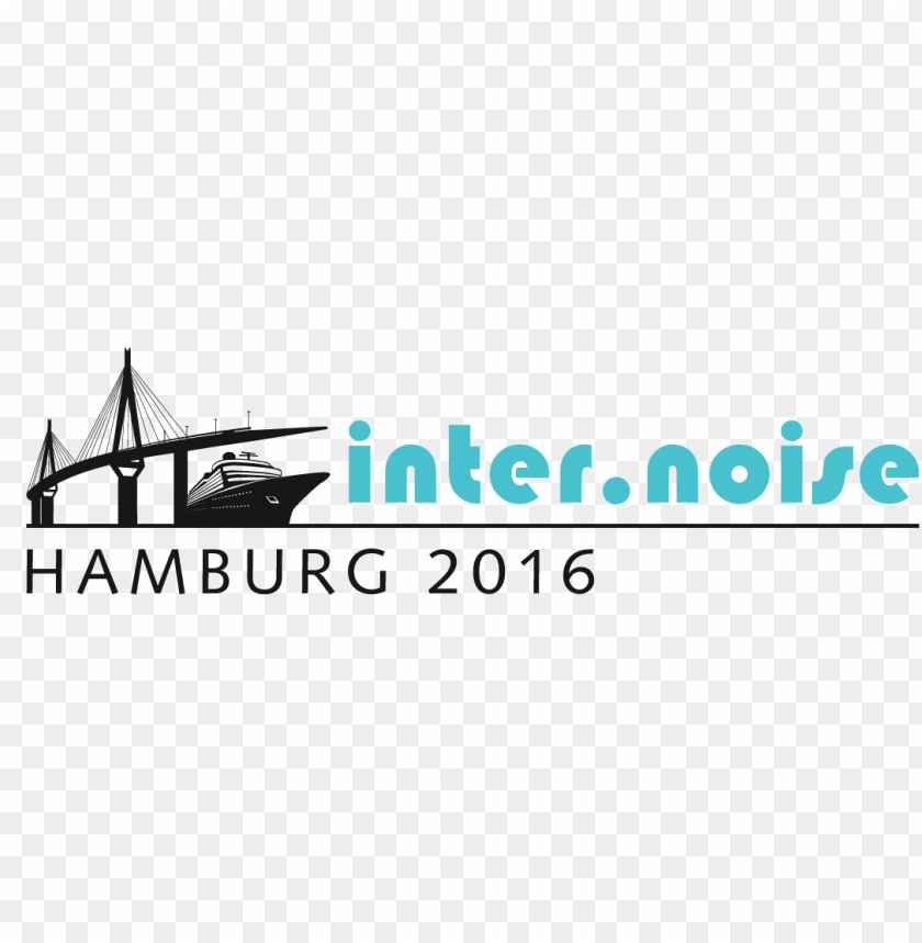 free PNG towards a quieter future - internoise 2016 PNG image with transparent background PNG images transparent