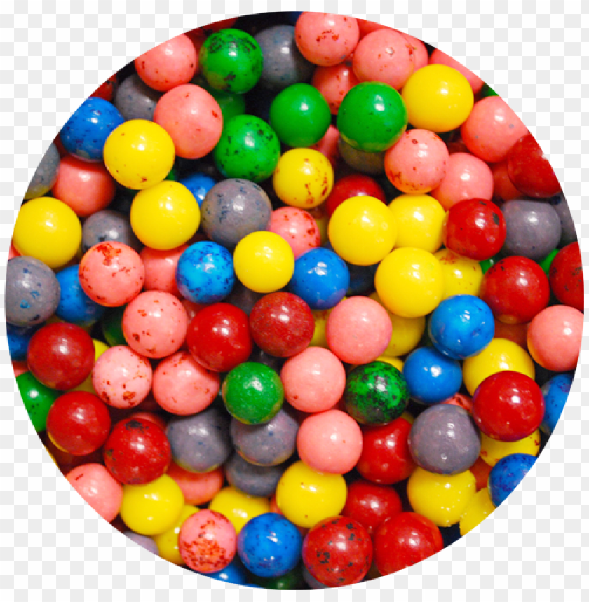 free PNG toxic waste sour smog balls candy - smog balls candy PNG image with transparent background PNG images transparent