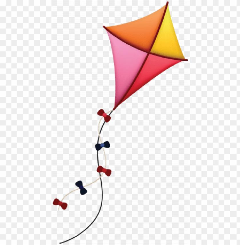 free PNG toy kite graphic by elizabeth minkus - toy kite graphic by elizabeth minkus PNG image with transparent background PNG images transparent