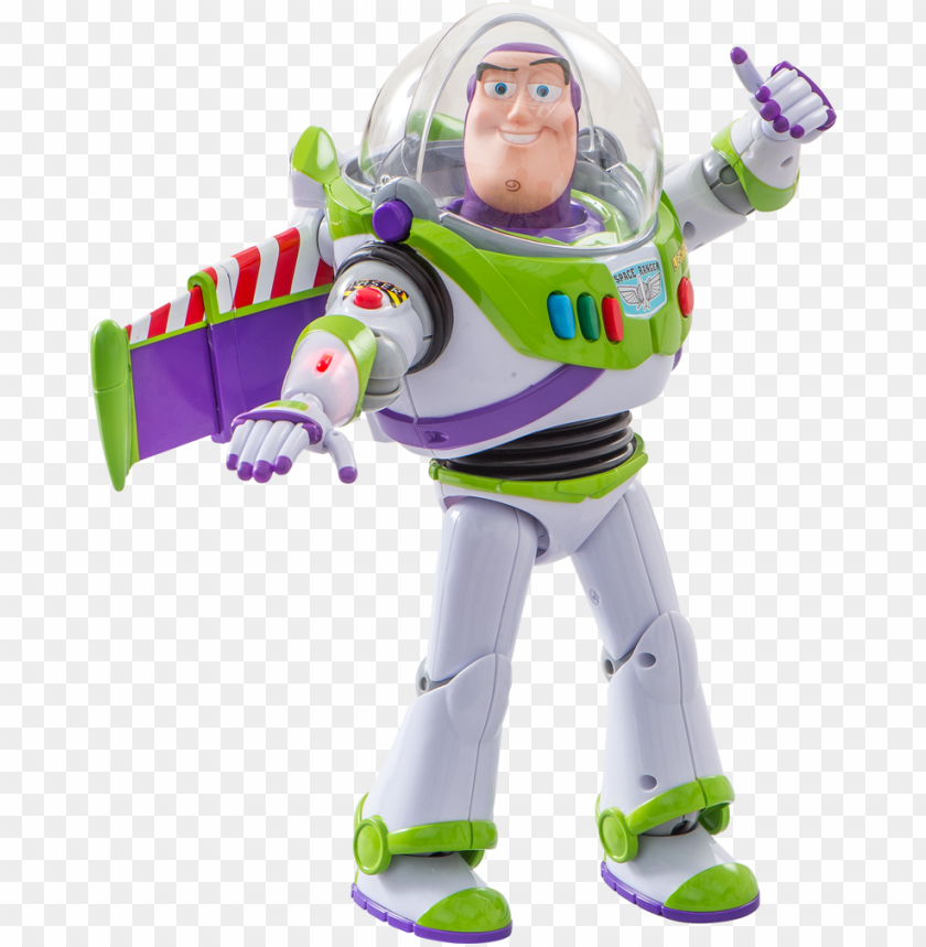 Toy Story Buzz Lightyear Se Hos Toys R Us Toy Story Buzz