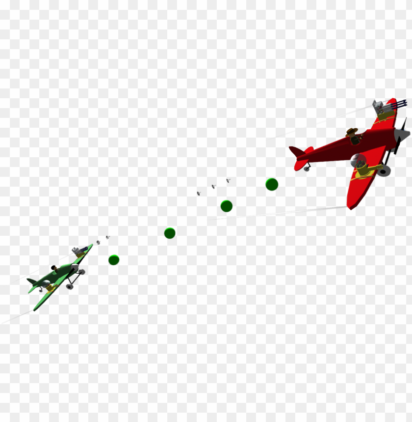 free PNG toy story plane PNG image with transparent background PNG images transparent