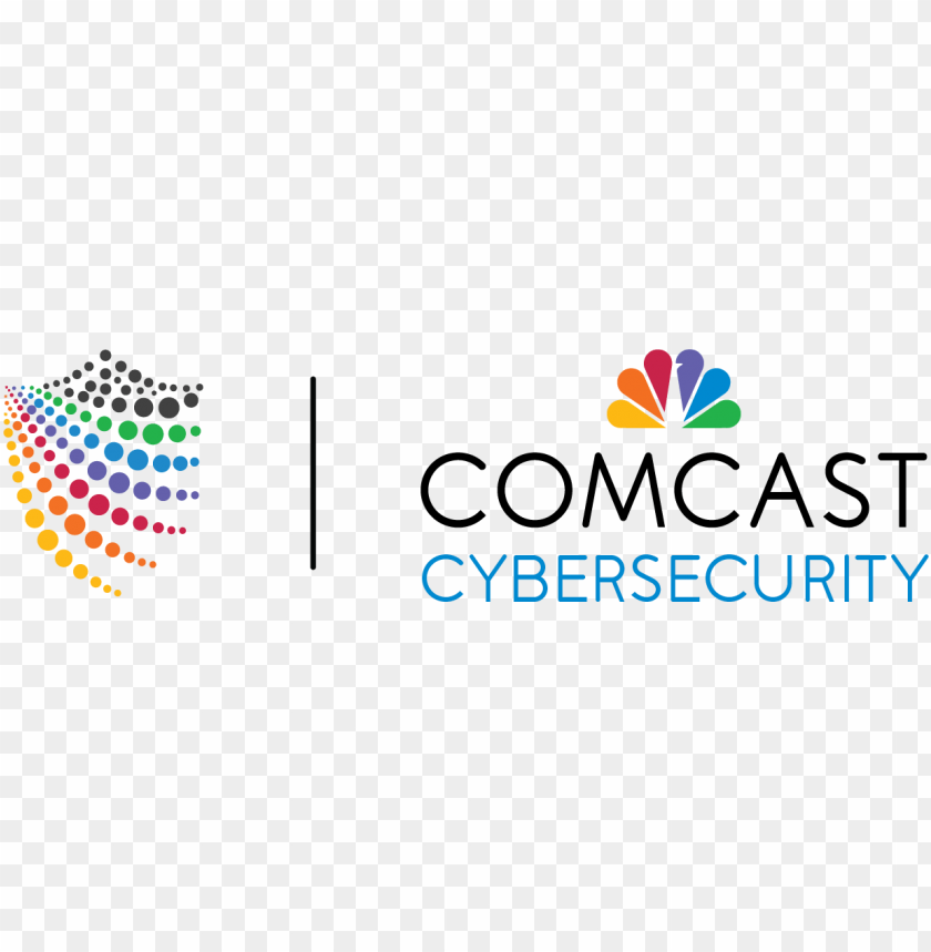 Tps Comcast Nbcuniversal Png Image With Transparent Background Toppng