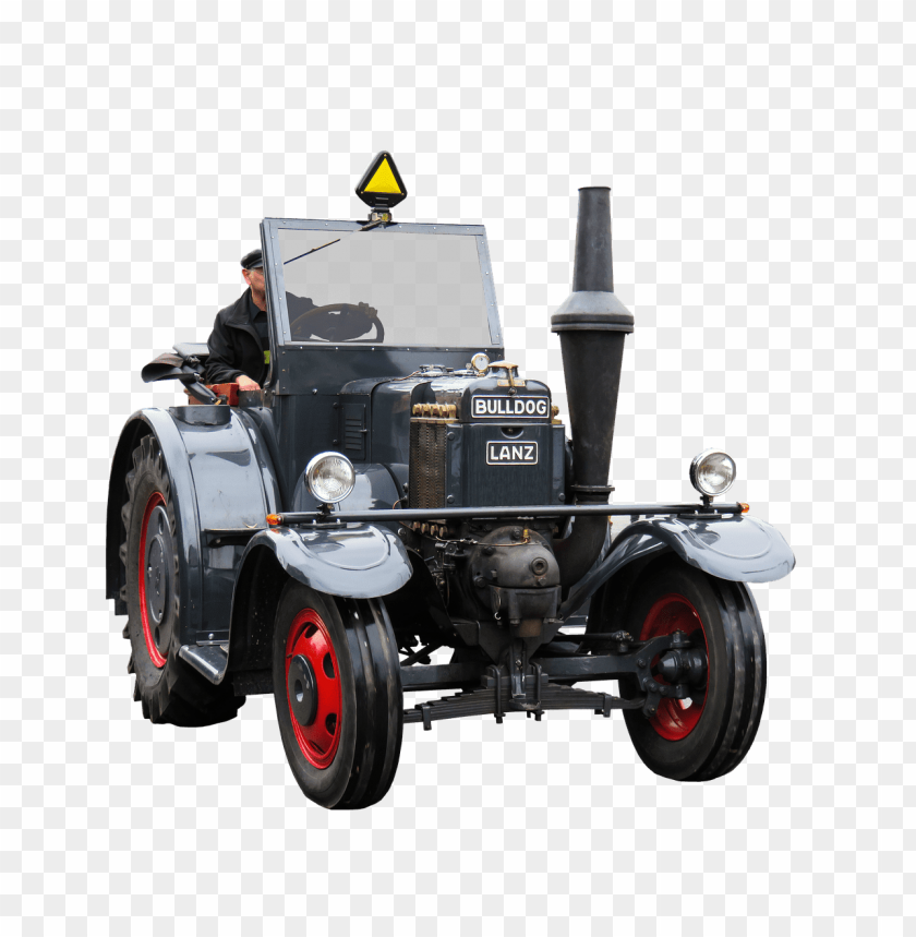 free PNG Download tractor bulldog png images background PNG images transparent