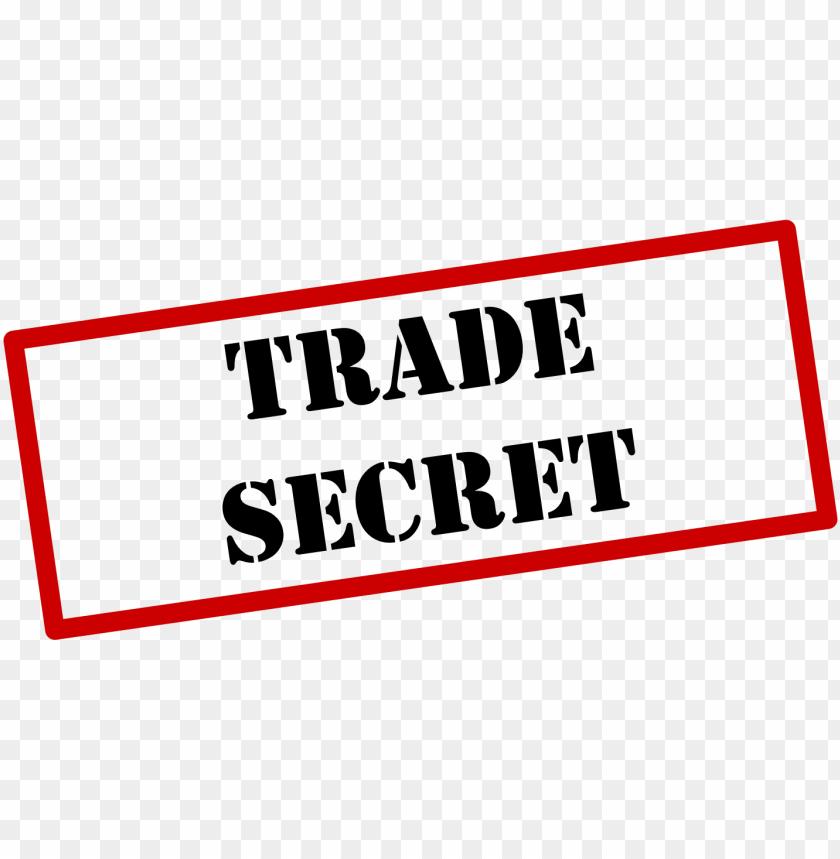 free PNG trade secrets - top secret PNG image with transparent background PNG images transparent