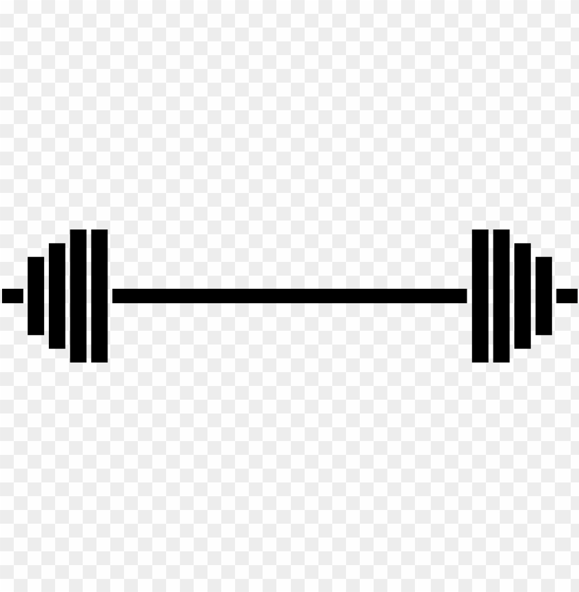 free PNG traditional barbell png images background PNG images transparent