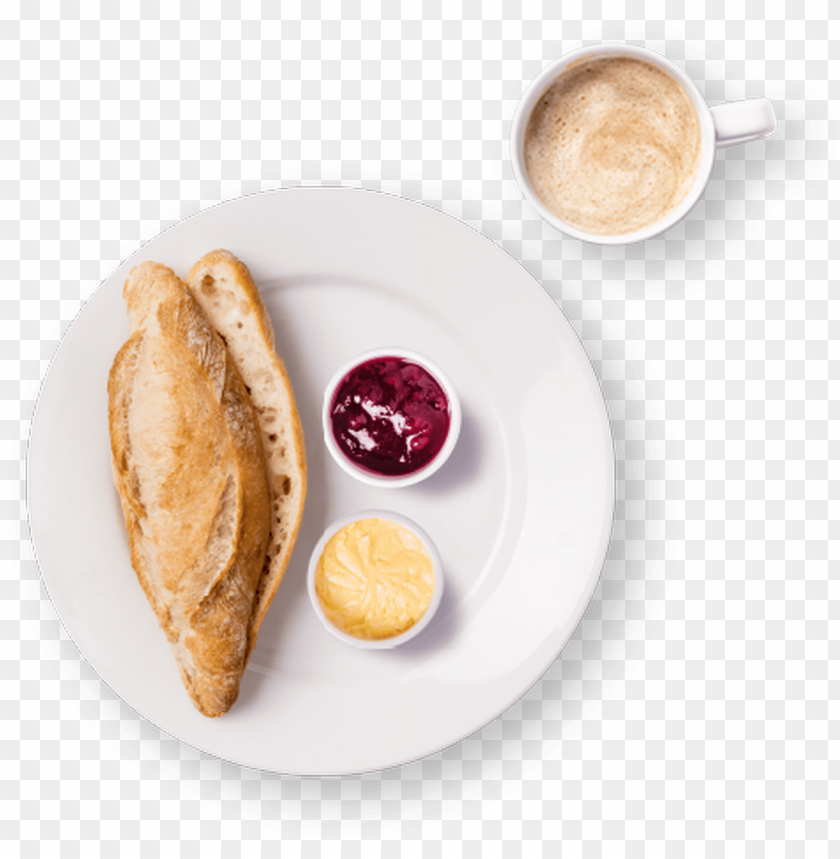free PNG traditional breakfast - breakfast PNG image with transparent background PNG images transparent