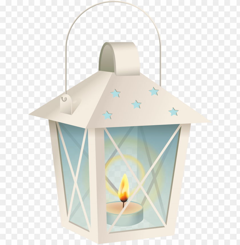 free PNG traditional chinese red lantern decoration elements - lantern clipart PNG image with transparent background PNG images transparent
