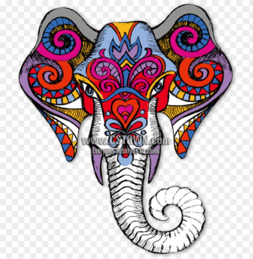 Elephant Png Art – Elephant art png cliparts, all these png images has no background, free & unlimited downloads.