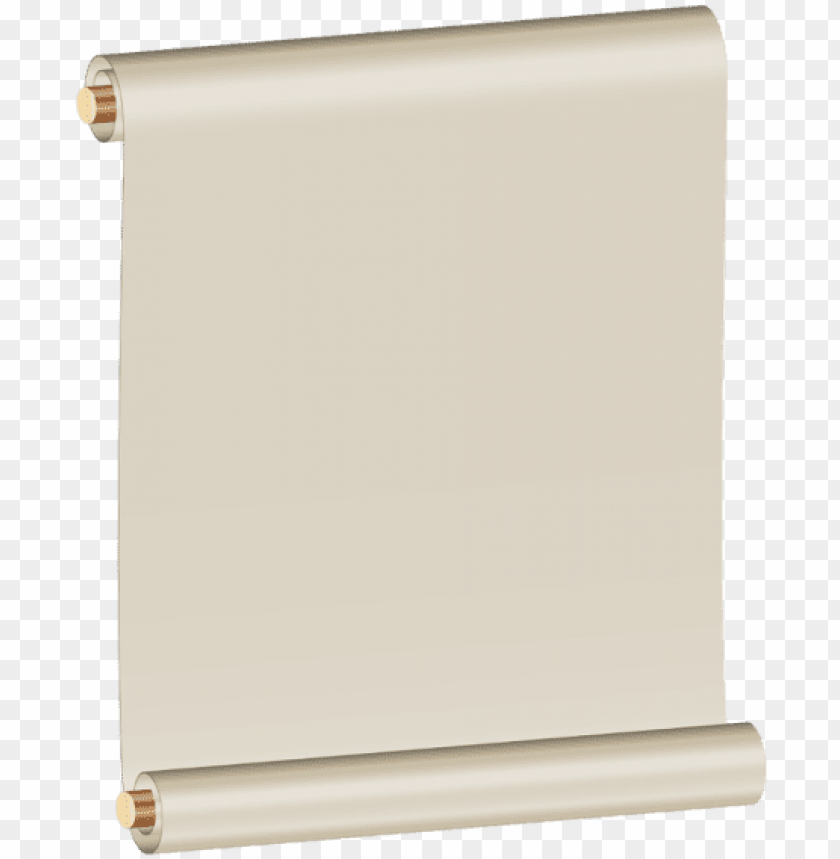 free PNG traditional paper scroll notice board, traditional, - paper PNG image with transparent background PNG images transparent