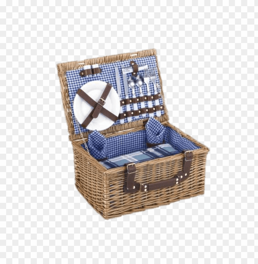free PNG traditional picnic basket PNG image with transparent background PNG images transparent