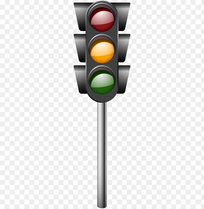 free PNG traffic light png clipart - traffic light text graphic PNG image with transparent background PNG images transparent