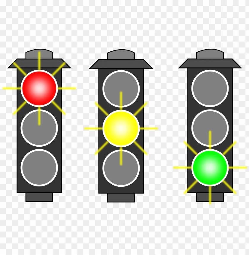 free PNG traffic light transparent images - traffic lights PNG image with transparent background PNG images transparent