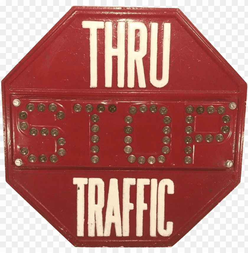 free PNG traffic sign PNG image with transparent background PNG images transparent