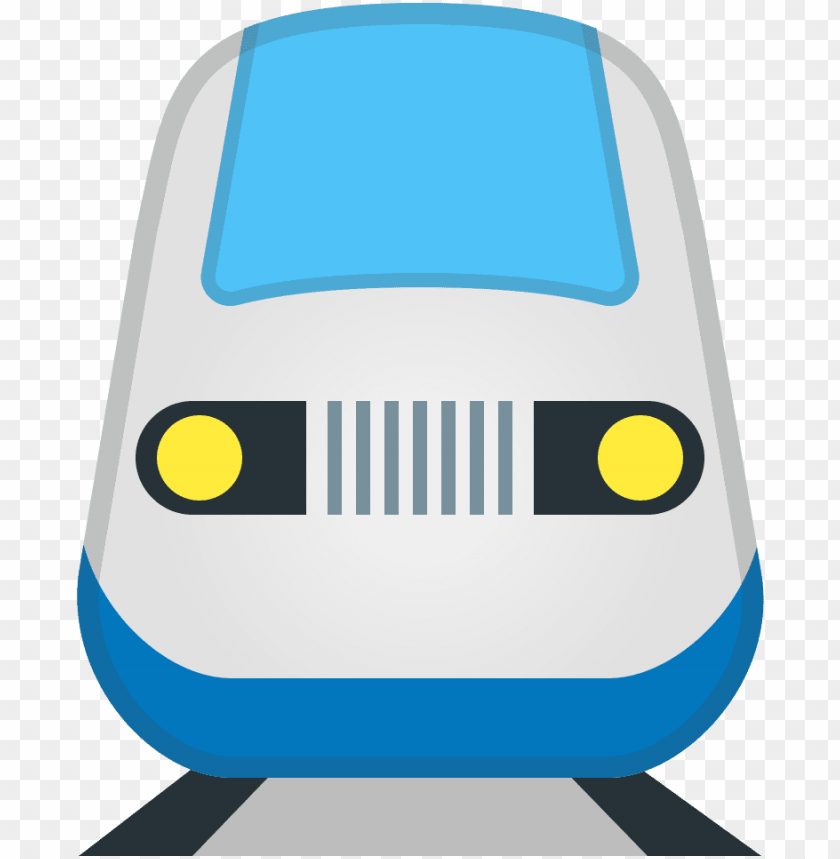 train icon - train icon png - Free PNG Images@toppng.com