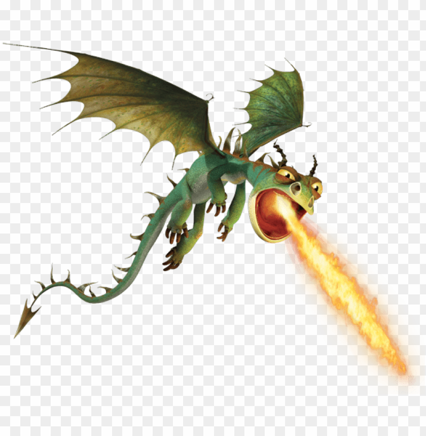 free PNG train your dragon dragons PNG image with transparent background PNG images transparent