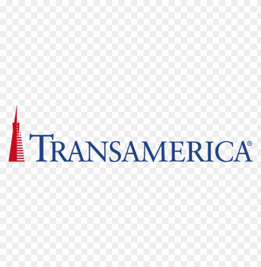 free PNG transamerica logo vector PNG images transparent