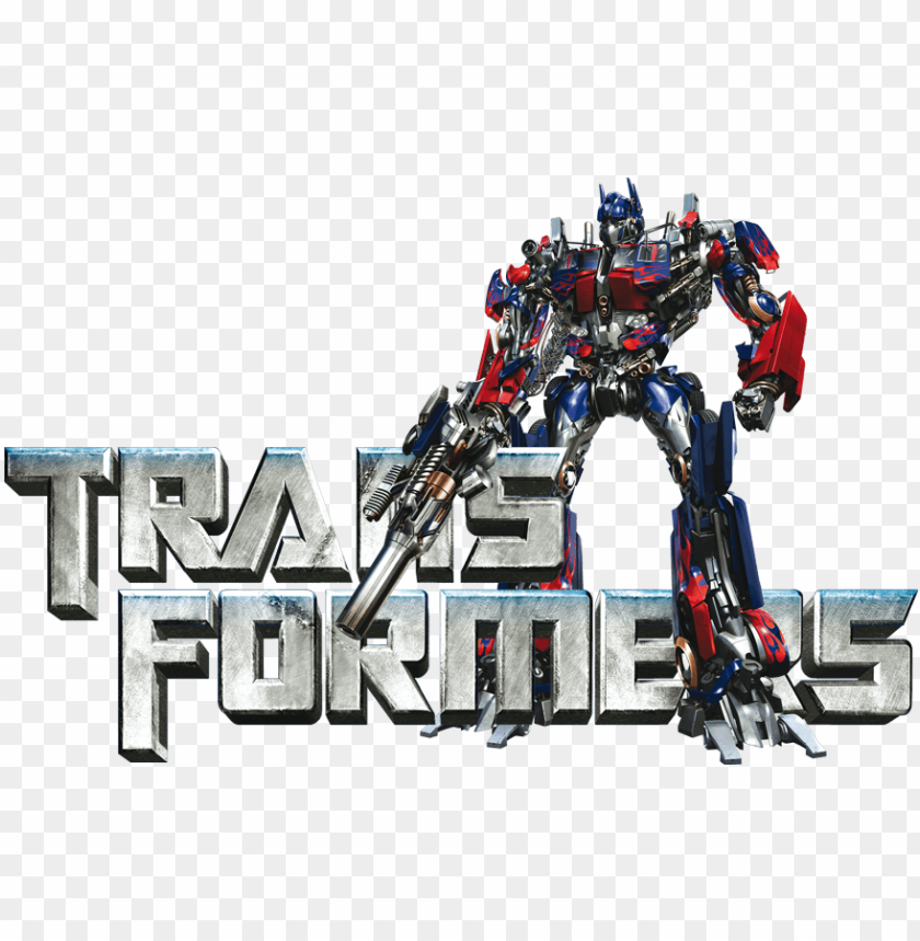 free PNG transformers logo png - transparent background transformers logo PNG image with transparent background PNG images transparent