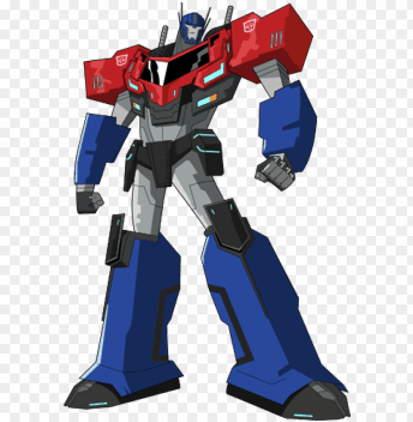 Transformers Robots In Disguise Drawi Png Image With Transparent