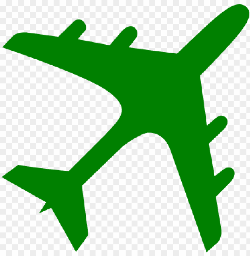 free PNG transparent background airplane PNG image with transparent background PNG images transparent