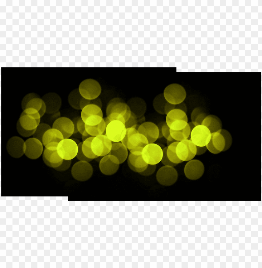 free PNG transparent background cb edits PNG image with transparent background PNG images transparent