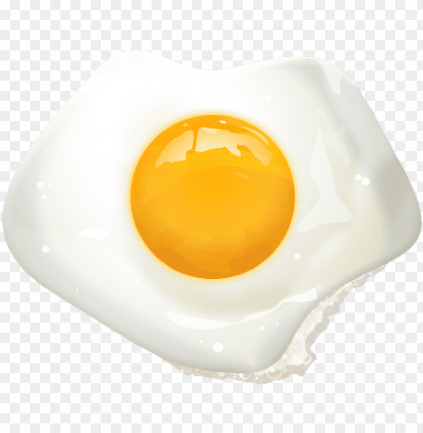 free PNG transparent background cooked eggs PNG image with transparent background PNG images transparent