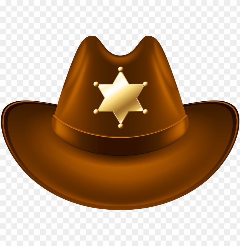 Cowboy Hat Outline Png / To created add 30 pieces, transparent cowboy hat images of your project files with the background cleaned.