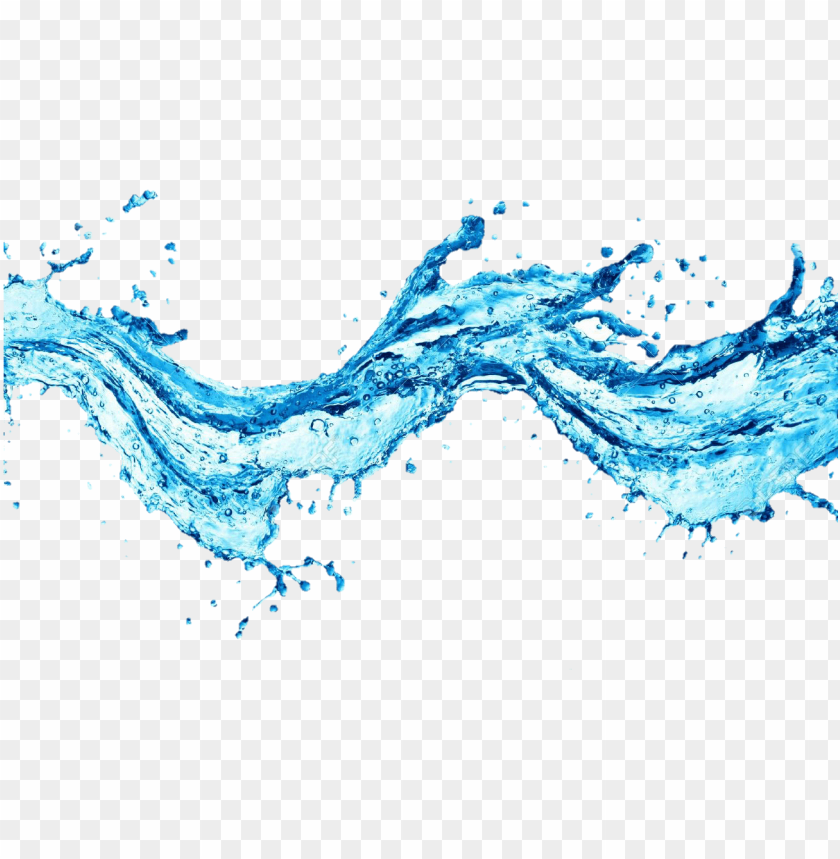 free PNG transparent background water PNG image with transparent background PNG images transparent